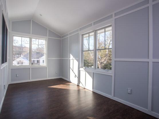 interior house painting rancho ca