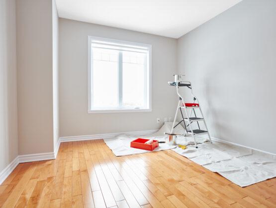 house painters rancho ca